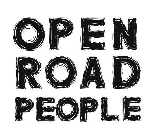 OpenRoadPeople